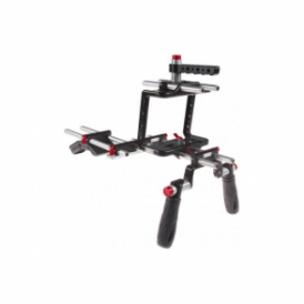 BMCCSM-OF Blackmagic Offset Shoulder Mount