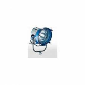 L1.37480.B M90 MAN, blue/silver, VEAM