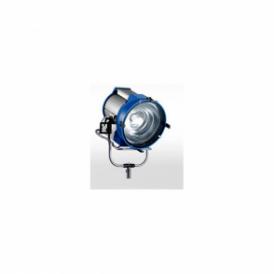 L1.37950.B ARRIMAX 18/12 MAN, blau/silber, VEAM