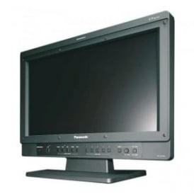 "PAN-BTLH1850EJ 18.5"" Field & Studio Monitor"
