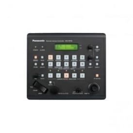 Panasonic PAN-AWRP50E Remote Camera Controller