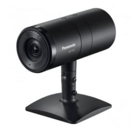 "Panasonic PAN-AWHE2 MOS 1/2"" HD Integrated Camera HDMI"