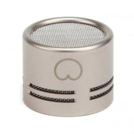NT45-C - Capsule for NT55, NT5, NT6 and NT4 models