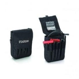 Tool Kit Bag-Steadicam Logo