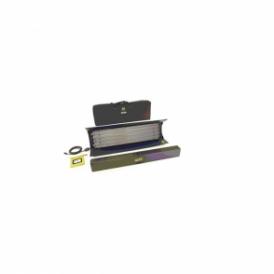 KIT-T450B-230U Tegra 4Bank DMX Kit w/ Soft Case, Univ 230U