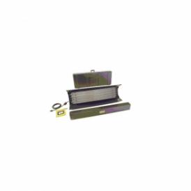 KIT-T450-230U Tegra 4Bank DMX Kit, Univ 230U