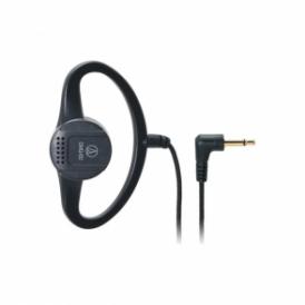DMQ-60 Monaural Earphone