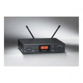ATW-2110A 2000a Series UniPak system
