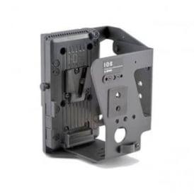 IDX A-MWR Universal Wireless Receiver Mounting Bracket