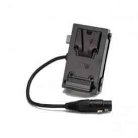 IDX SD-1E Single Position Power Unit - 7.2V/12~16V output