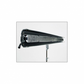 CFX-9601 8ft Mega Single Fixture