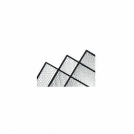 LVR-V660 VistaBeam 610 Louver-Honeycomb, 60
