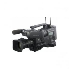 PMW-400L Camcorder - body only