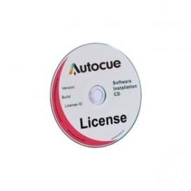 Autocue SW-MULTIHEADMulti-head