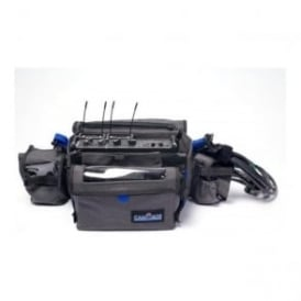 CAM-AM1 AudioMate I fits Many Audio Mixers