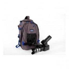 CAM-TMOB TravelMate outBag - Multipurpose backpack