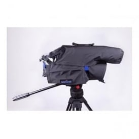 Camrade CAM-WSNEXFS700 WetSuit NEX-FS700 for Sony NEX-FS700
