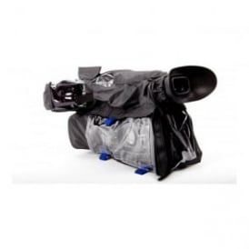 Camrade CAM-WSXF300/305 WetSuit XF300305 raincover for Canon XF300 / XF305