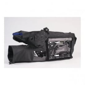 Camrade CAM-WSXF100/105 WetSuit XF100105 raincover for Canon XF100 / XF105