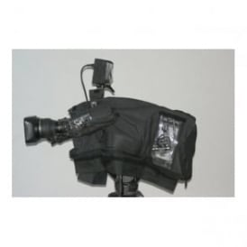Camrade CAM-WSREDEPIC fit the RED EPIC and RED Scarlet professional camcorders