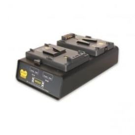RP-2X2 Charger