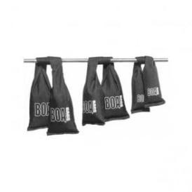 299887 10lbs Boa Bag