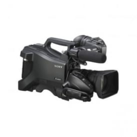 HXC-D70K SD/HD Studio Camera
