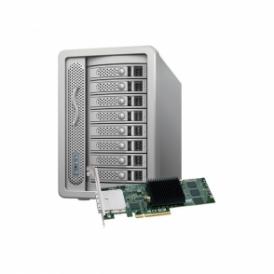 SON-DX800R-0TB dx800r inc controller desktop 0tb (fus-dx8sr-0tb)