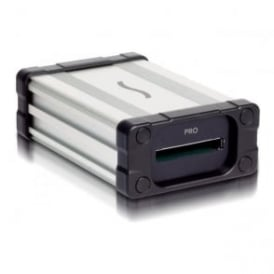 SON-ECHOPROE34 Echo Pro ExpressCard34 Thunderbolt Adapter