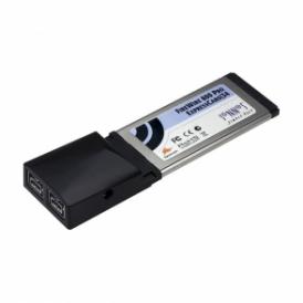 SON-FW800-E34 firewire 800 express34 (2 ports)