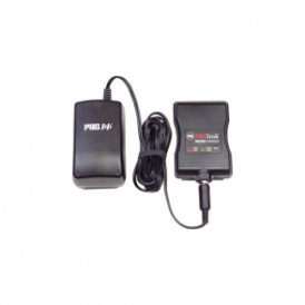9710 PAGlink Micro Charger (V-Mount)