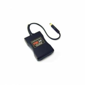 9617 PP90 plug to V-Mount (for PAG batteries)