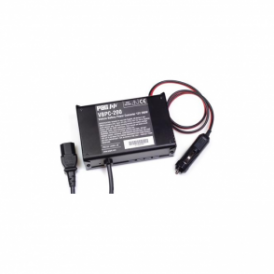 9775 PAG Vehicle Battery Power Converter 200W