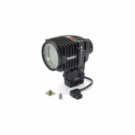 9966 Paglight D-Tap (150mm)
