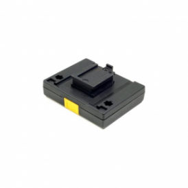 9991 Power-to-Light Adaptor (PAGlok batteries)