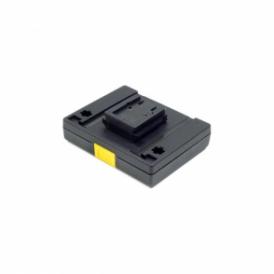 9994 Power-to-Light Adaptor (PAGlok batteries)