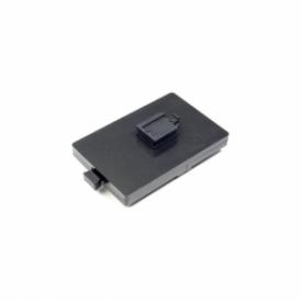 9994V Power-to-Light Adaptor (V-Mount batteries)