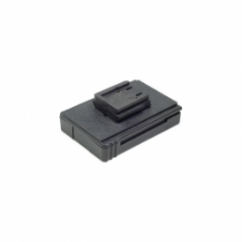 Pag 9995 Power-to-Light Adaptor (Gold Mount batteries)