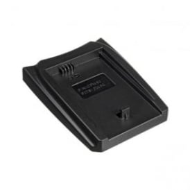 RP-CFW50 Battery Charger Plate for Sony NP-FW50