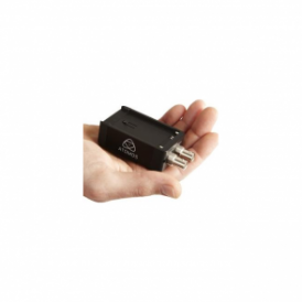AO-ATOMS2H002 Connect S2H 3G/HD-SDI to HDMI Converter