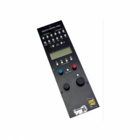 RC100 RCP MKIV kit (includes TX unit, RX unit & cables)