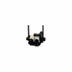 Polecam PH060 3D Dual Head Mount (to fit POV - please specify)