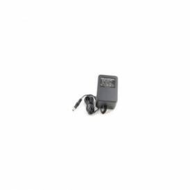 PWR-12V_PL Power Pack + 12V DC (for plastic lock)