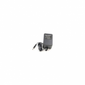 PWR-12V_ML Power Pack + 12V DC (new metal lock)