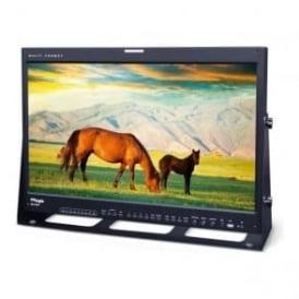 TV Logic LEM 250A LEM-250A, lem250a 24.5 inch FHD 10-bit OLED Monitor