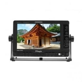 SRM-074W srm 074w, Srm074W 7Inch HD LCD Display