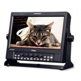 "TV Logic LVM-095W lvm095w, LVM 095 W 9""FHD 3G/HD/SD-SDI LCD Monitor"