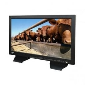 "LVM-327W lvm327w, LVM 327 W 32"" Native HD LCD Display"