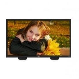 "TV Logic LVM-550A 55"" Monitor Broadcast Quality"