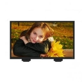 "LHM-550A LHM550A, LHM 550 A 55"" 1920 x 1080 Monitor w/ HDMI, DVI inputs HD-SDI input included"